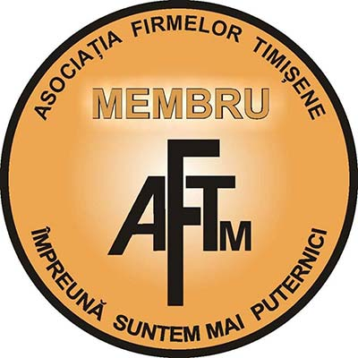 AREA ALLINSTAL SRL membra in AFTM